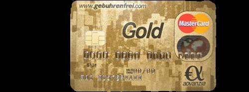 kreditkarte kostenlos mit reiseversicherung